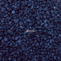 Gravel - Midnight Blue